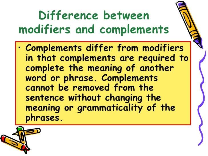 Preposition In Learn In Marathi All Complate: Preposition And Prepositional Phrases
