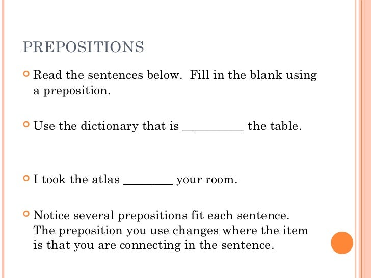 Tenses together with mon Prepositions About Above According To Across After Against moreover Body Preposition   T   Width   Name Body Preposition moreover Ebook English Prepositions List further Preposition. on prepositions beside into out of among