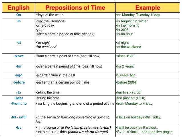 relationship between sentences