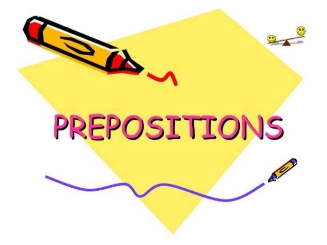 Preposition In Learn In Marathi All Complate: Part Of Speech
