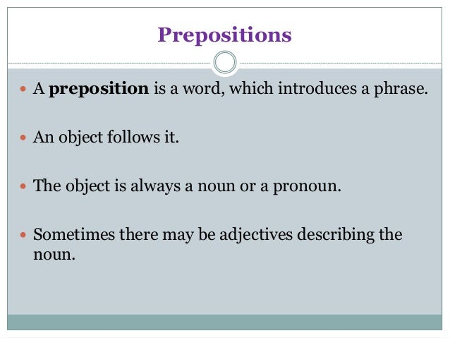 Preposition In Learn In Marathi All Complate: Prepositions Conjunctions Interjections.Edtech
