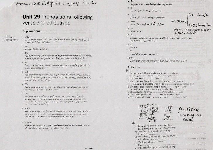Prepositions follow verbs_adj_1