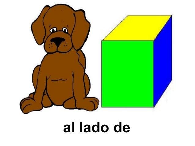 Al Lado De 32449 | IMGFLASH David Beckham