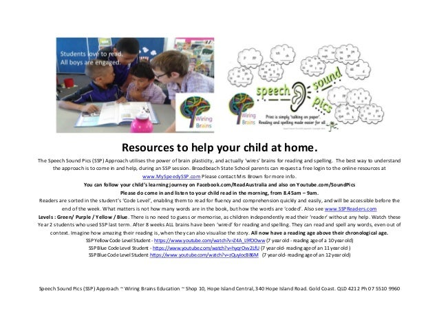 ict resources to aid childrens learning essay For learning to occur, the resources themselves need to be designed using sound educational principles, and need to be purposefully integrated into the learning experience by the teacher.