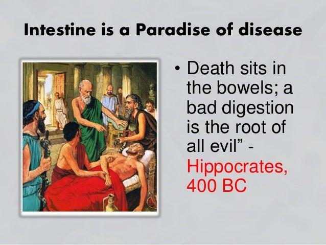 Prebiotics and probiotics Slide 3