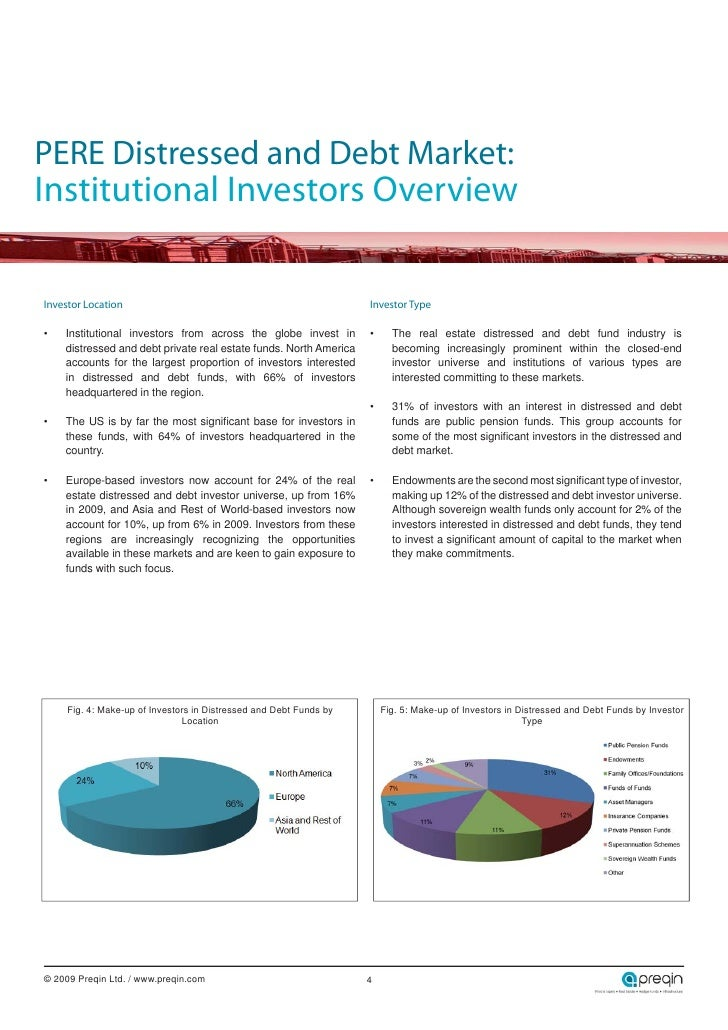 2010 mbl3 research report Research report, providing both advice and support during the research  2010)  with a population of about 79 million people, it is the second most populous.