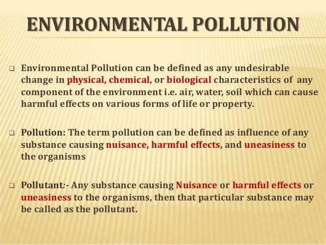 Popular Academic Essay Ghostwriters Websites For Phd Ob Nurse Environmental  Pollution Essay Example Essays Diamond Geo