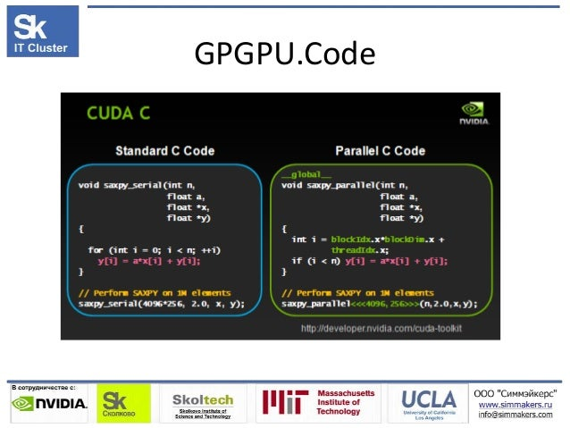 GPGPU.Code