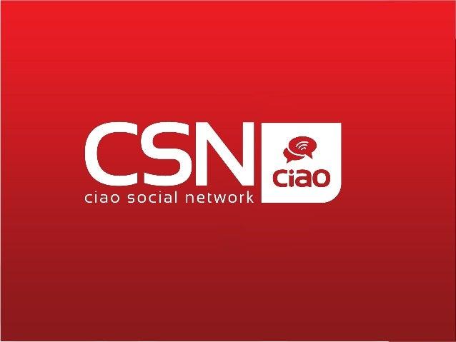GESTÃO QUE FAZ              A DIFERENÇAA CIAO Telecom está presente em:USA – Nova York / Miami / São FranciscoINGLATERRA –...