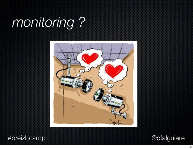 @cfalguiere#breizhcamp monitoring ? 5