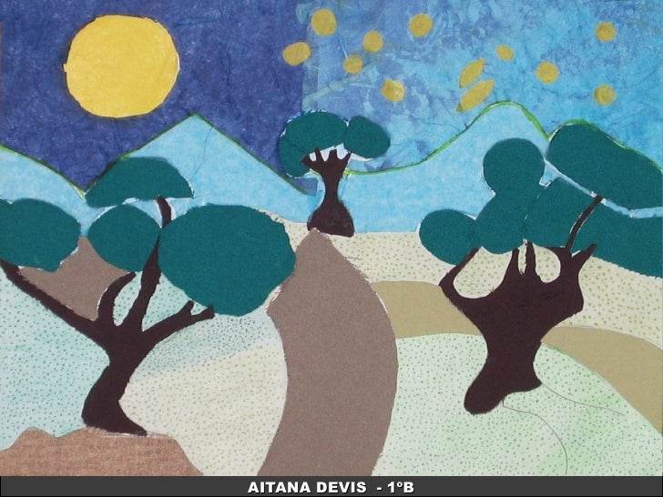 AITANA DEVIS - 1ºB