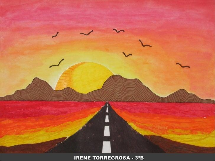 IRENE TORREGROSA - 3ºB