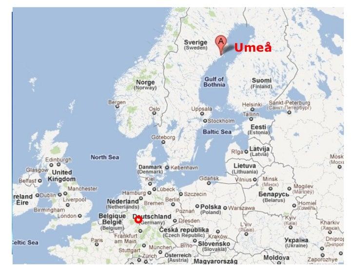 UmeåDatum   Sidfot          2