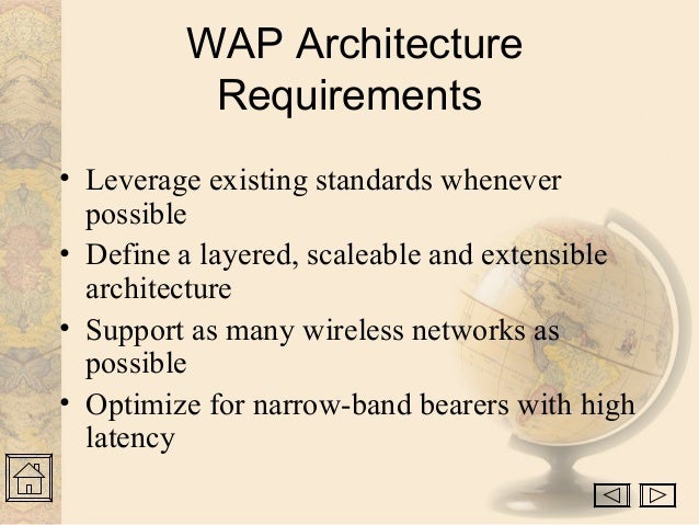 an analysis of the wireless application protocol overview in the use of mobile phones Phones, information systems, wireless networks, mobile devices, construction   introduction of mobile technology would bring to the construction industry   analysis, and to some extent, observations  the usage of mobile applications  can be measured in monetary values  wireless application protocol.