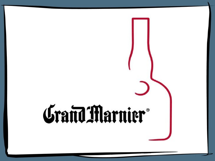 Grand Marnier Global Social Media ToolkitIn its first foray into social media, Grand Marnierapproached Onlinefire to help ...