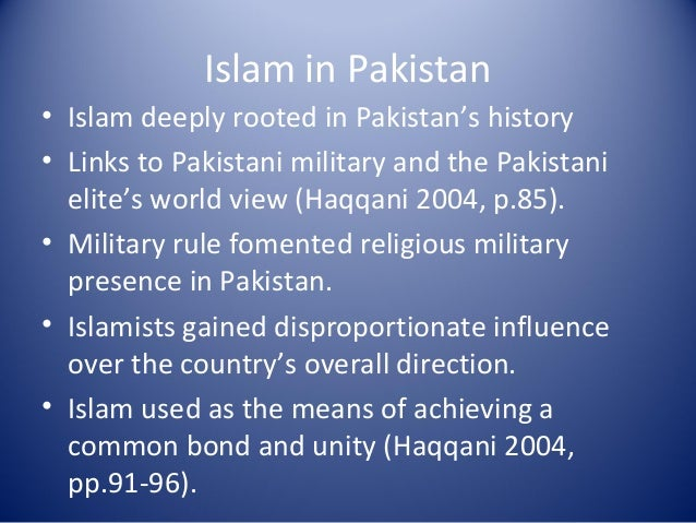 political system of pakistan Pakistan is a muslim country that is located in south east asia it has india,  afghanistan, china, iran and arabian sea as its neighbors pakistan.