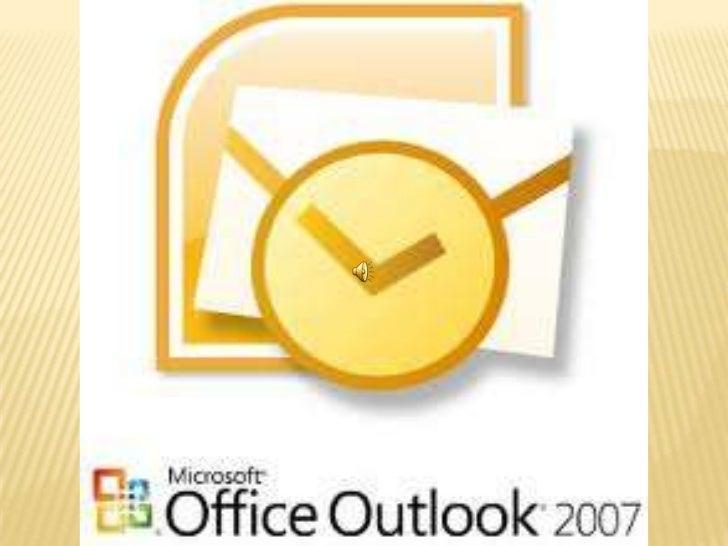  Uso de Outlook 2007: como herramienta administrativa. Configurar una cuenta en Outlook 2007 (Hotmail). Calendario mult...