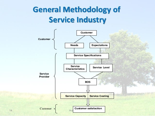 gad vitner13 service organization a b n a b m k2 kmk1 11 general methodology of