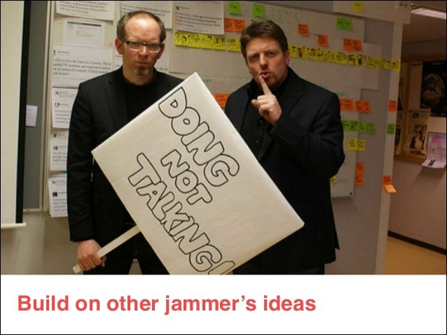 Build a mobile phone jammer - phone jammer build deck