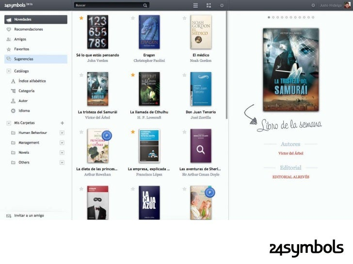 ThanksJusto Hidalgojhidalgo@24symbols.com@justohidalgowww.24symbols.com