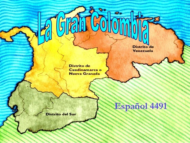 Español 4491