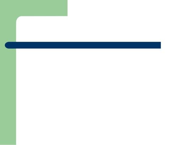 Universidad Galileo CEI Suger Montano Informatica Aplicada Tutor: Luis Emilio Morales Alex Rafael Iriarte Pazos 09189094 0...