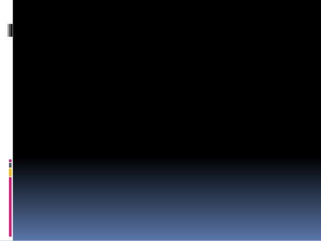 UNIVERSIDAD GALILEO FISICC IDEA TUTOR: LIC.IVAN SANTIZO CURSO: INFORMATICA APLICADA TEMA: CASO 3 NOMBRE: CINDY JULISSA AGU...
