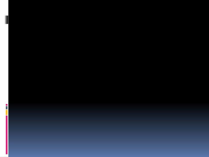 UNIVERSIDAD GALILEOFisicc – IdeaSeminario de InformáticaLic. Fredy HerdociaSuperación GalileoSábado 09:00am               ...