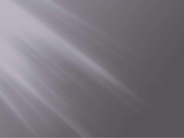 UNIVERSIDAD GALILEO FISICC-IDEA LIANE INFORMATICA APLICADA JOHNNY CRUZ CEI TECULUTAN Hora: 14:00 WALTER EMILIO VELIZ LARIO...