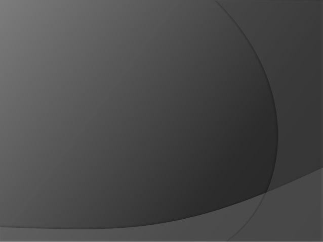 Universidad Galileo, CEI Salamá. Informática Aplicada Lic. Jaime Calel Salame Baja Verapaz Tema: Power Point.  Nombre:Jua...
