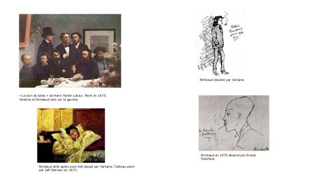Pres album rimbaud 13 Slide 3