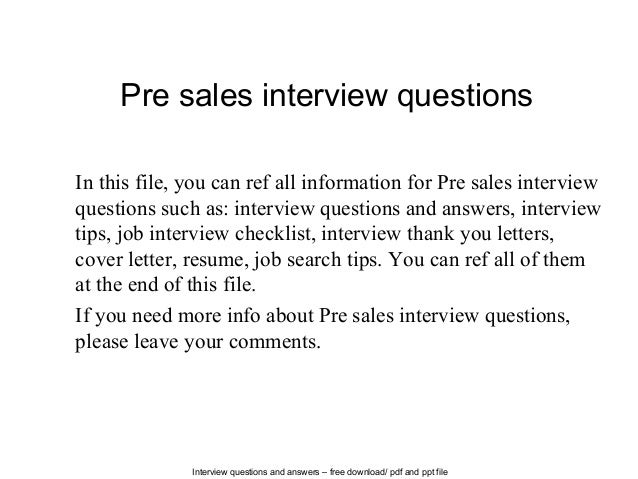 celta pre interview questions Step-by-step guide to exactly what you need to do for all of the celta course assignments and no, it won't be anything like the celta course pre-interview task the word count for this assignment could be something like the celta course assignments: any more questions so.