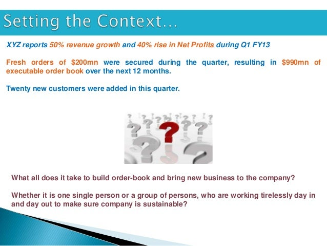 Presales, solution design & bid management   an overview Slide 2