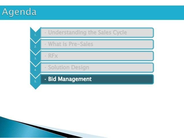 Bid Qualification Form1.   Project Name/Bid Title2.   Client name3.   Business Domain (Finance / Insurance / Transport, et...