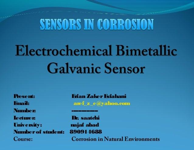 Present: Erfan ZakerEsfahani Email: aref_z_e@yahoo.com Number: ---------------- Lecturer: Dr. saatchi University: najaf ab...
