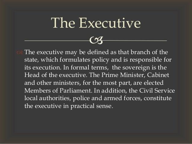 Presantation separation of uk constitution constitution of uk 6 platinumwayz