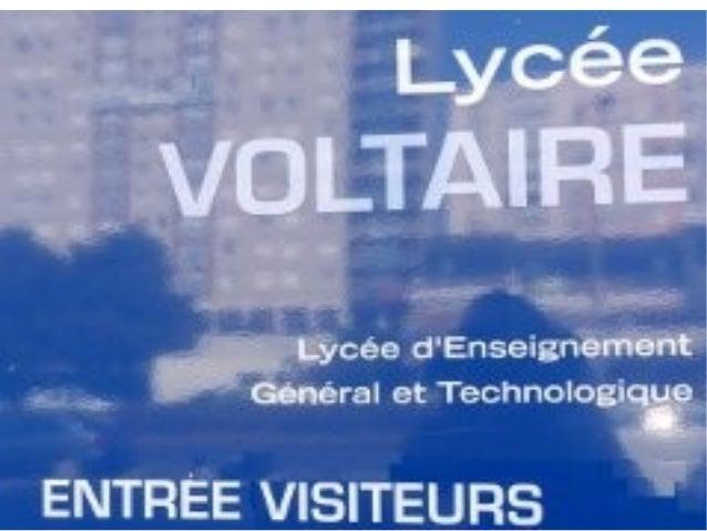 Châteaux de la Loire  Région engagée dans le développement durable