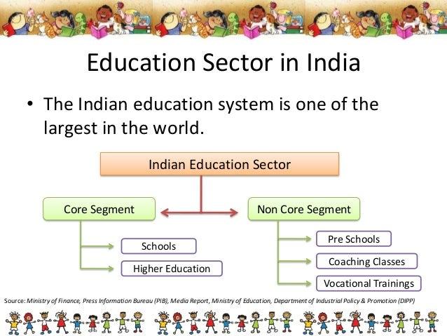 Business plan for a nursery school pdf