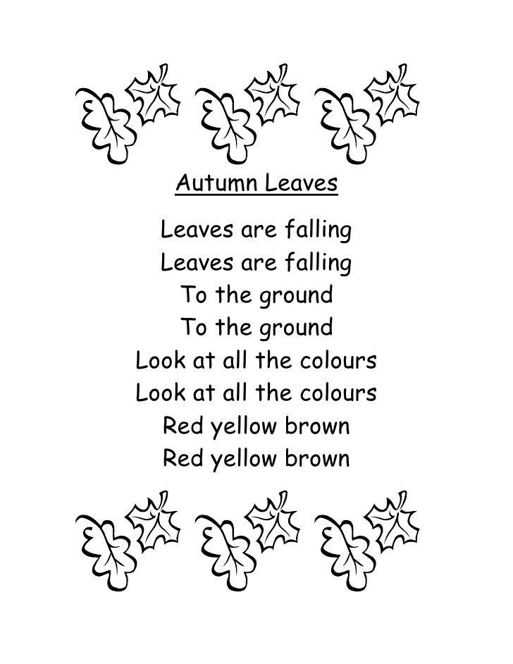 Preschool Leaf Rubbing Craft