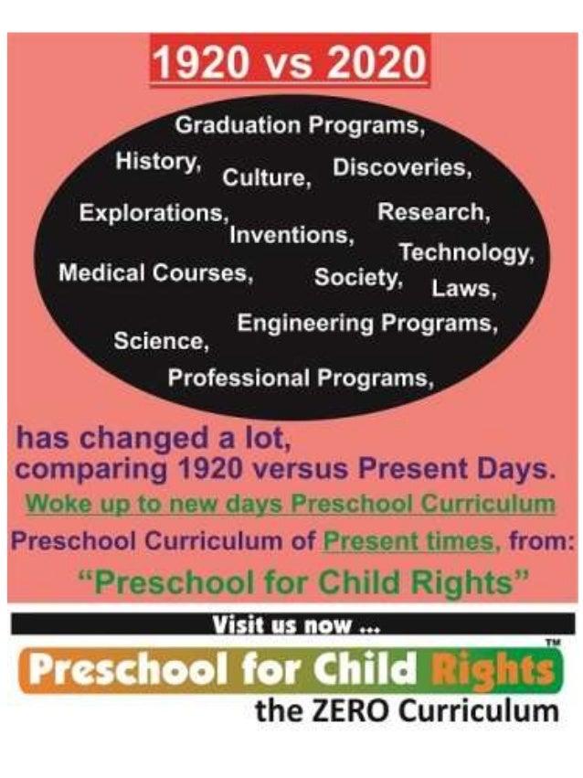 Preschool Curriculum Preschool Syllabus Play School Curriculum Play S