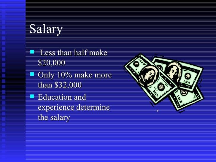 preschool teacher wage preschool teachers 740