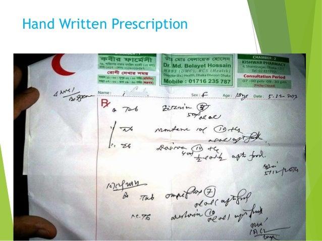 Ciprofloxacin Comparison
