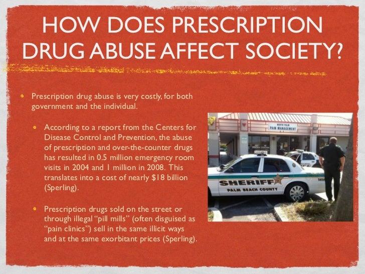 how to get prescription drugs through customs