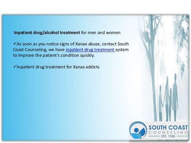Prescription drug addiction | South Coast Counseling
