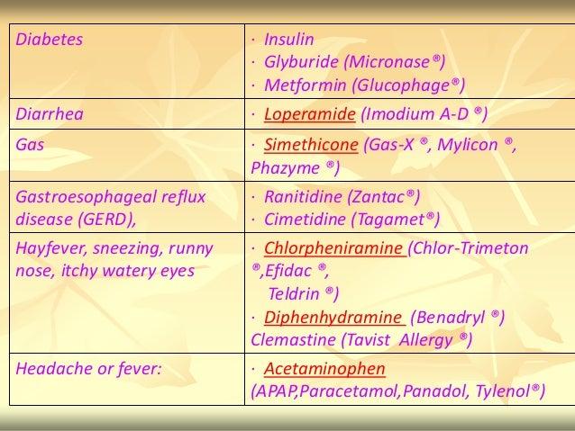 bayer low dose 81 mg aspirin ingredients