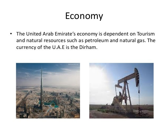 Uae Natural Resources Wikipedia