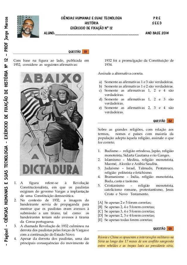 Preseed 2014-revisão 12