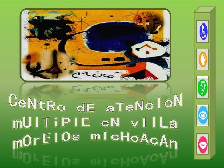 AnTeCeDeNtEs Las instalaciones donde se desempeñan las actividades de esta institución no son las adecuadas.(biblioteca, c...