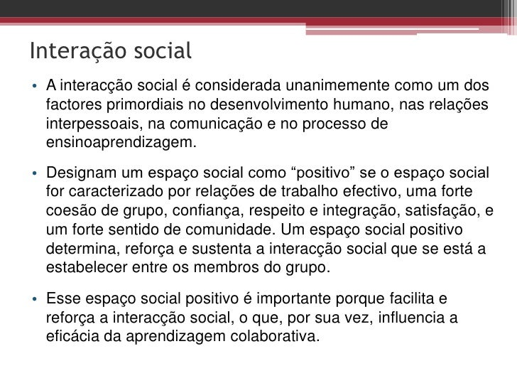 coesão social desordem percebida e vitimização Explorar entrar criar uma nova conta de usuário publicar .