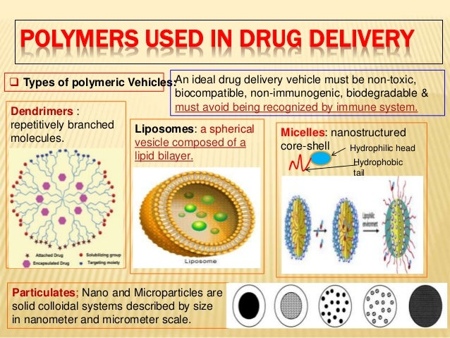 Lipid-core micelles for targeted drug delivery pdf